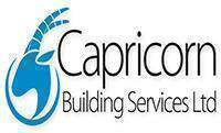 Capricorn Building Services Ltd logo