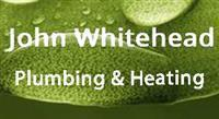 John Whitehead Plumbing & Heating logo